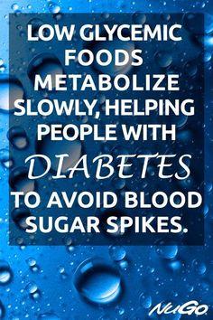dieta para la diabetes dnatube