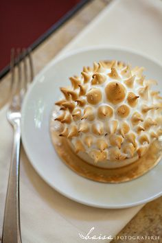 Single serving of Banana Cream Pie. (Photo by Jackie Baisa.) No recipe but could easily use the idea.