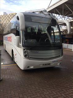 Service Bus, Family Shield, Bus Coach, West Midlands, Commercial Vehicle, Leeds, Buses, Manchester, Transportation