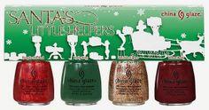 #Silly Season #Xmas #Christmas #Gifts