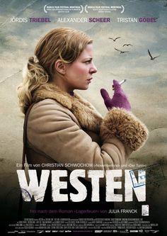 1000+ images about Great German & Austrian films on Pinterest | Film ...: https://www.pinterest.com/ronaldgiep/great-german-austrian-films/