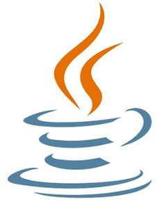 http://sistech.in/courses/java.aspx    sistech provide JAVA summer training in kanpur.Sis Tech is the best place to learn JAVA. We start from Core Java and first we improve the basic oops concepts of the Candidate with Database training and 100% job placement. Sis Tech is  one of the best training center where we focus to inhance the knowledge of the students.if you want to More information related to JAVA Summer training in Kanpur contact us:- 7408810125