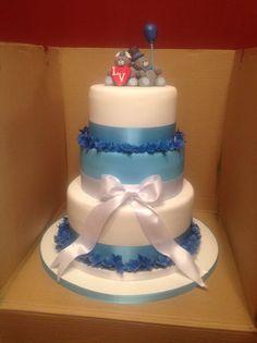 Me to you wedding