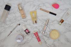 ♡ No Makeup 'Makeup' Routine! | Chloe, xo ♡