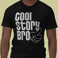 9042451ba6b 135 Best t shirts images