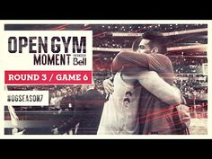 Open Gym presented by Bell Raptors, Presents, In This Moment, Gym, History, Youtube, Movie Posters, Gifts, Historia