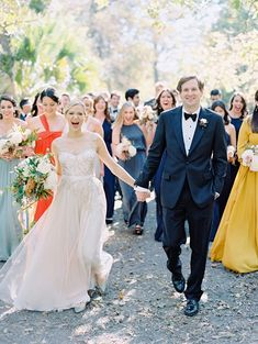 Ryan Ray Photography - Blog . Fine Art Film Wedding Photographer . Texas . California . Worldwide | Sam + Kim