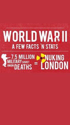 Nagasaki, Hiroshima, Fascinating Facts, Interesting Facts, World History, World War Ii, Invasion Of Poland, Global Conflict, Pearl Harbor