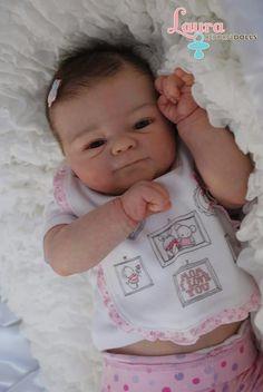 estilo de moda mejores ofertas en costo moderado Las 82 mejores imágenes de las muñecas bebes mas reales del ...