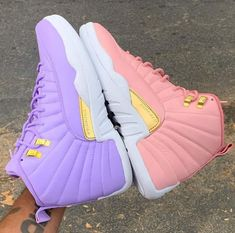 Jordan Shoes, Zodiac Clothes, Caribbean Queen, High Top Sneakers, Sneakers Nike, Hype Shoes, African Inspired Fashion, Cardi B, Stiletto Nails
