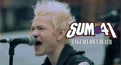 Sum 41 runs from Kim Kardashian's butt in meme-packed new video Kardashian Memes, Kim Kardashian, Sum 41, Metal Songs, Rock Videos, Band Quotes, Types Of Music, My Forever, Metalhead