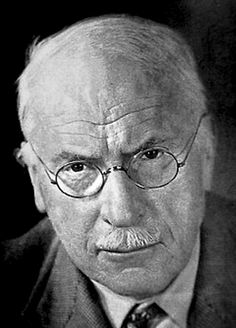 Carl Gustav Jung, often referred to as C. Jung, was a Swiss psychiatrist and psychotherapist who founded analytical psychology. Jung proposed and developed the concepts of extraversion and introversion; archetypes, and the collective unconscious. Carl Jung, Sigmund Freud, Family Psychology, Control Theory, Gustav Jung, The Secret World, Red Books, Under The Influence, Man In Love