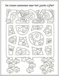 alphabet worksheets for preschoolers alphabet worksheet big letter z download as doc. Black Bedroom Furniture Sets. Home Design Ideas