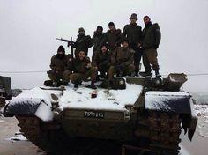 Northern Israel Snowbound - In Other News... - News - Arutz Sheva