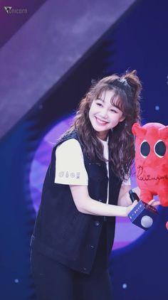 Rocket Girls - Xu MengJie Girl Group, Girls, Idol, Movies, Movie Posters, China, Pocket, Toddler Girls, Daughters
