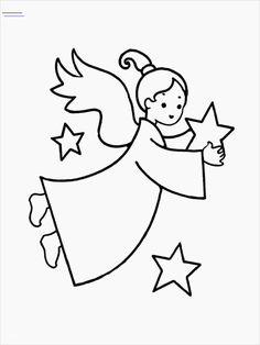 10 Ausmalbilder Engel Ideen Ausmalbilder Ausmalen Engel Zum Ausmalen
