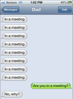 Some parents have a great sense of humor but some of these text messages are funny because the parents sometimes don't know they are being funny. Dad Texts, Funny Texts From Parents, Funny Quotes For Teens, Teen Quotes, Funny Quotes About Life, Funny Dad Quotes, Guy Quotes, Text Jokes, Funny Text Fails