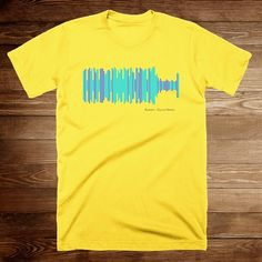 Calvin Harris picked up dance song of the year with Summer @ iHeartRadio. Unique shirts for unique people. Teesounds - Music you can wear @ teesounds.com