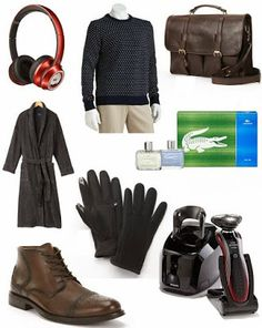 35 best Christmas Present Ideas For Husband images on Pinterest ...