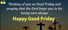 Good Friday Wishes Messages for Friends and Family Good Friday Wishes Images Good Morning Friday Wishes Related Good Friday Meme, What Is Good Friday, Good Friday Crafts, Good Friday Message, Friday Jokes, Good Friday Images, Holy Friday, Friday Messages, Good Friday Quotes