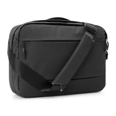 """City Field Bag for 15"""" MacBook Pro by Incase"""
