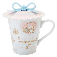 My Melody Mug Cup with Silicon Lid Sleeping SANRIO JAPAN 아라비안바카라아라비안바카라아라비안바카라아라비안바카라아라비안바카라아라비안바카라아라비안바카라아라비안바카라아라비안바카라아라비안바카라아라비안바카라아라비안바카라아라비안바카라아라비안바카라아라비안바카라아라비안바카라아라비안바카라