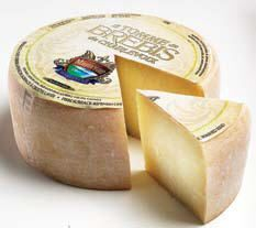 Fromages artisanaux | Fromagerie - cheese ...