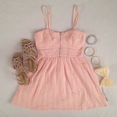 Image about fashion in Outfits ♥ by ♡YouMakeMeStrong Cute Fashion, Teen Fashion, Fashion Outfits, Womens Fashion, Pastel Fashion, Fashion Sets, Dress Fashion, Fashion Trends, Bad Girl Look