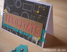 http://inspiraciondehoy.blogspot.com.es/2015/04/tarjeta-cumpleanos-para-chico.html