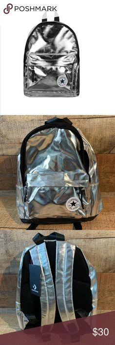 12 Best Converse Bag images | Converse bag, Converse, Bags