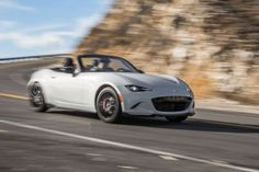 Hagerty Predicts 10 New Cars Destined to Be Collectible - A new list from Hagerty takes a look at ten brand-new cars that will attain collectible status in the future.