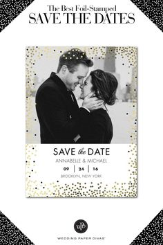 10 Save the Date Magnets Youll Love Magnets Wedding and Weddings