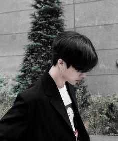 Korean Boys Hot, Korean Boys Ulzzang, Ulzzang Boy, Korean Men, Asian Boys, Ulzzang Couple, Grunge Style, Korean Boy Hairstyle, Estilo Tomboy