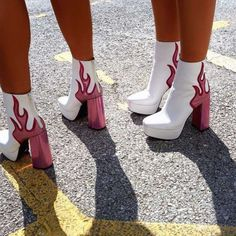 Dr Shoes, Swag Shoes, Hype Shoes, Me Too Shoes, Shoes Heels, Bootie Heels, Prom Heels, Stiletto Heels, Heel Boots