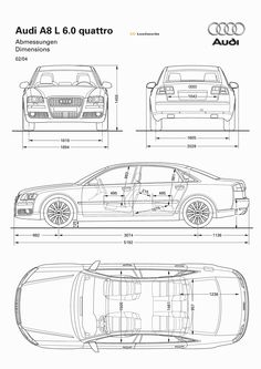 Porsche 956 blueprint racing car blueprint pinterest cars automobile blueprints car blueprints audi audi a8 2004 malvernweather Choice Image