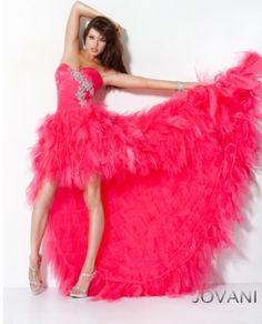 http://www.jovani.com/prom-dresses-view-all.html