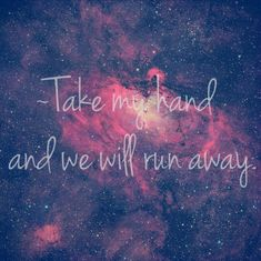 hipster tumblr quotes wallpaper - Google Search