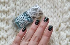 London Beauty Queen: Models Own Launch EXCLUSIVE Clothes Show Live Nail Polish