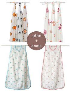 aden_anais