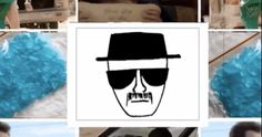 """Miss you, Walt. 