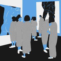 Best of 2015 :: Artists / Designers / Studios | People of Print