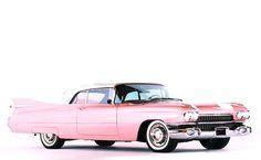 1959. #pchdreamdrive