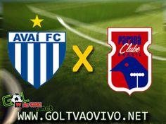 Assistir #Avaí x #Paraná ao vivo Campeonato Brasileiro Série B 2013 - http://www.goltvaovivo.net/assistir-ava-paran-ao-vivo-campeonato-brasileiro-srie-2013/ #goltvaovivo
