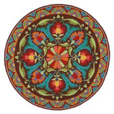 porcelain rug - companyc.com