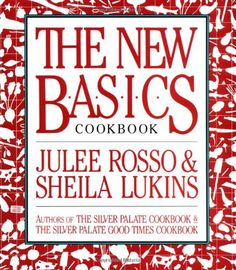 The New Basics Cookbook by Sheila Lukins,http://www.amazon.com/dp/0894803417/ref=cm_sw_r_pi_dp_Mb75sb1FZ5YE4EW5