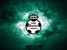Wallpaper Logo Blanco y Negro Club Santos, Juventus Logo, Pretty Cool, Soccer, Batman, Logos, Brand Inspiration, Crate, Wallpapers
