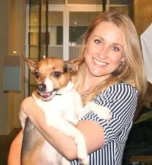 Dogs in All Creatures Veterinary Hospital in Tulsa, Oklahoma