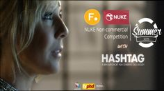 Participate in NUKE Non-Commercial Competition 2015 and Win Technical Prizes Worth Over $32,000