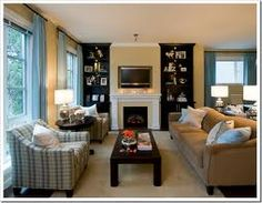Ordinaire Pier 1 Living Room Ideas   Google Search Narrow Living Room, Living Room On  A