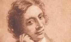 Poems & Poets Please: John Keats   Free Poetry Books,   Audiobooks, PDF's, Epub's & Kindle's,